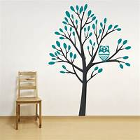trending tree wall decals Wall Stickers Images - Nisartmacka.com