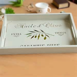 beige wooden platter engraved wood serving tray