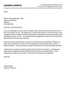 nursing resume for internship office assistant cover letter whitneyport daily com