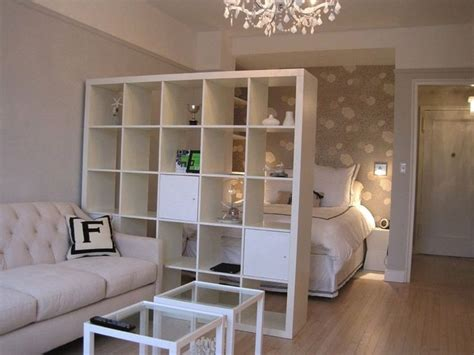 Small Apartment : Ideas For Decorating Small Apartments & Tiny Spaces