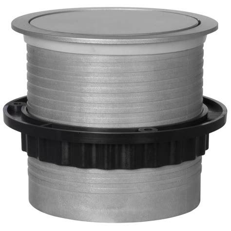 steckdosen maße bohrung b 252 ro turm versenkbare steckdosen 230v 16a max 3500w m 246 beleinbau steckdosen