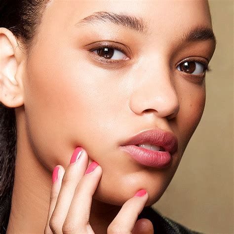 microdermabrasion  acne scars