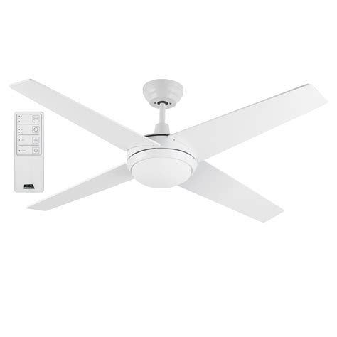 arlec 130cm aquilon ceiling fan with touch panel remote