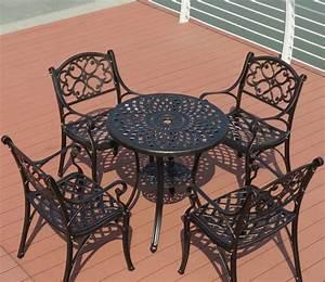 cast iron patio coffee table coffee table design ideas With cast iron outdoor coffee table