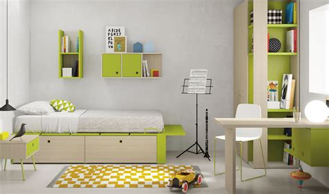 Decorating Ideas For Child S Bedroom by Childrens Bedroom Storage Ideas To Help Keep Rooms