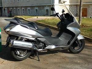 Scooter Occasion Marseille : scooter honda s wing vendre par un particulier aubagne moto scooter marseille occasion moto ~ Medecine-chirurgie-esthetiques.com Avis de Voitures
