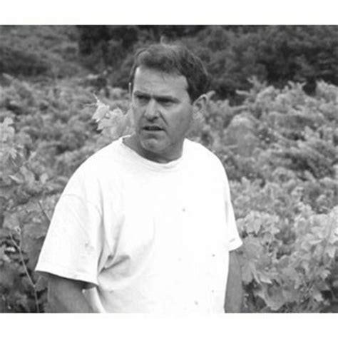jean louis tribouley domaine jean louis tribouley vente de vin nature du