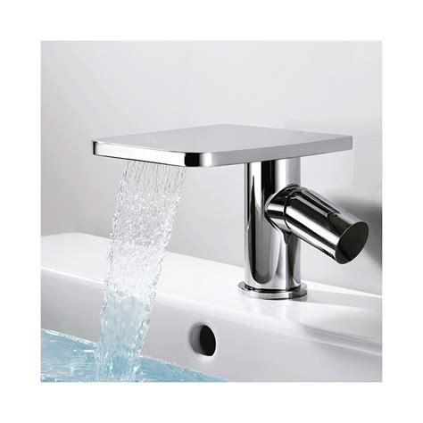 robinet mitigeur lavabo annecy