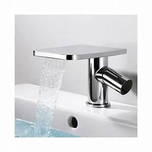 robinet mitigeur lavabo annecy With joint lavabo salle de bain