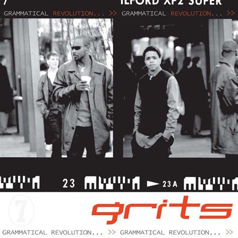 grits   fall  lyrics genius lyrics
