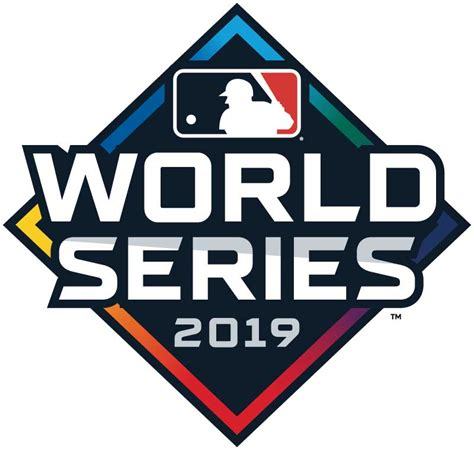 mlb world series schedule    hd report