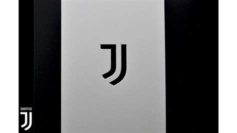 Ювентус - Лацио (25.08.2018) смотреть онлайн бесплатно в хорошем качестве HD 1080