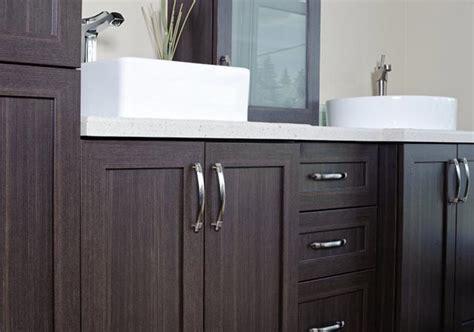 le corbusier canape armoire salle de bain polyester