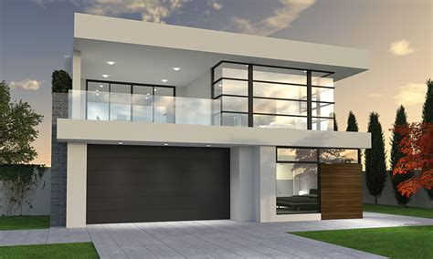 Corner Block Homes Designs Sydney  Home Design And Style