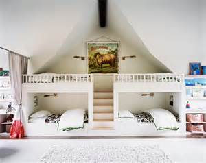 porta babyzimmer 39 room photos design ideas remodel and decor