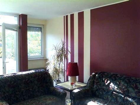 Streifen Streichen Wand by Farbgestaltung Im Kinderzimmer 55 Beispiele Und Ideen Wand