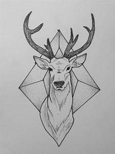 fine line tattoo design   Tumblr