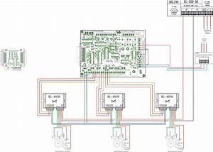Cnc4pc Electronics With Emc2