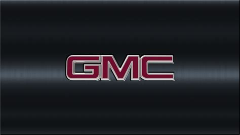 Gmc Logo, Gmc Car Symbol Meaning And History