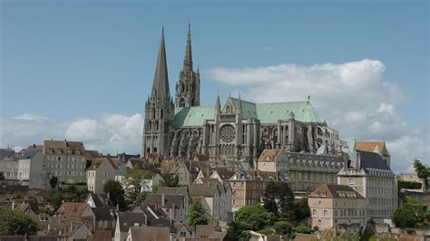 chambre des metiers chartres timhotel chartres cathédrale 4 étoiles chartres centre
