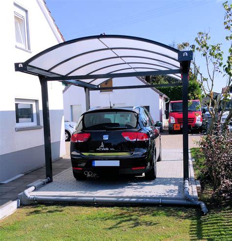carport mit geräteraum preis carports im angebot g 252 nstig im preis carportfabrik de