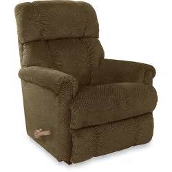 la z boy rocker recliner boscov s