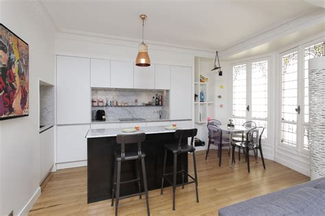cuisiniste haut rhin cuisines allemandes excellent siematic kitchen with
