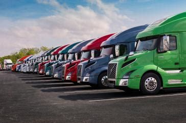 volvo truck dealer indianapolis andy mohr truck center