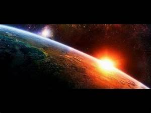 Galactic Federation of Light Are The Real Universal Travels