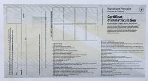 Carte Grise Org Certificat De Cession : certificat d immatriculation dangela avocats ~ Medecine-chirurgie-esthetiques.com Avis de Voitures