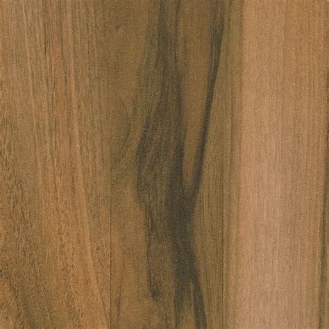 armstrong timeless naturals laminate l0014 armstrong timeless naturals classic walnut