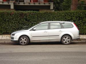 Ford Focus 2006 : ford focus 1 6 2006 auto images and specification ~ Melissatoandfro.com Idées de Décoration