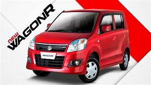 Suzuki Wagon R : suzuki increases the price of wagon r in pakistan ~ Gottalentnigeria.com Avis de Voitures