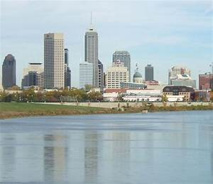 INDIANAPOLIS | Development News - Page 56 - SkyscraperCity