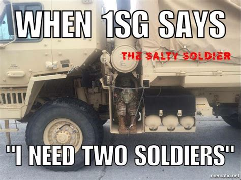 Funny Military Memes - 313 best military memes images on pinterest funny