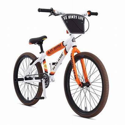 Flyer Cal Se Bikes Bike Bmx Socal