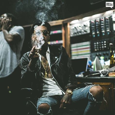 cabin fever 3 wiz khalifa wiz khalifa announces cabin fever 3 daily chiefers