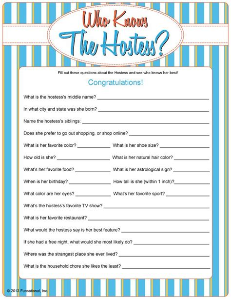 Best Baby Shower Hostess Gifts by Best 25 Thirty One Hostess Ideas On Pinterest Thirty