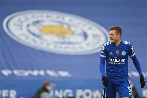 Liverpool vs Leicester live streaming: Watch Premier ...