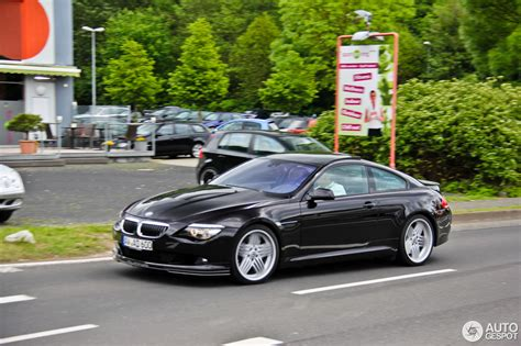 Used 2008 Bmw Alpina For Sale In Essex