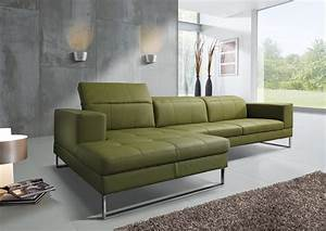 canape en cuir les coloris a la mode en 205 blog de With canape cuir tendance