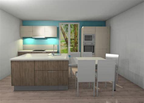 quelle balance de cuisine choisir couleur mur pour cuisine chene clair 20171009183345