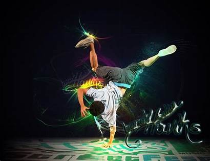 Hop Hip Dance Wallpapers Boys