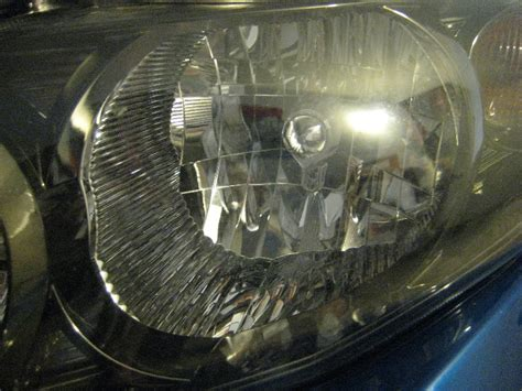 2009 2013 toyota corolla headlight bulbs replacement guide 003