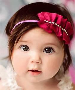cute baby | Cute Baby I Love U | Pinterest | The smalls ...