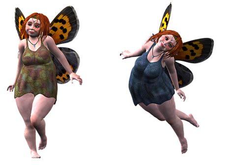 elf fairy pixie  image  pixabay