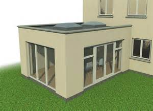 House Layout Plans Ideas by House Extension Design Ideas Images Home Extension