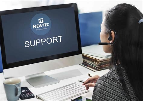 It Helpdesk Support Dublin And Shannon. Insurance For Nonprofit Organizations. Best Dentist In Birmingham Al. Pest Control Placerville Ca Dish Latino Flex. Construction General Liability. Cashnetusa Payday Loans Back Taxes Bankruptcy. Osteo Arthritis Knee Exercises. Good Colleges For Early Childhood Education. Task Management Application The Sign Cancer