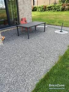 Terrasse Sur Plot : terrasse sur plot ~ Melissatoandfro.com Idées de Décoration