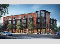 Hendon Condominiums New Presale in Phinney Ridge Urban